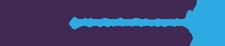 logo-ormc-small